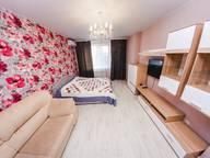 Сдается посуточно 1-комнатная квартира в Воронеже. 40 м кв. улица Куколкина, 11