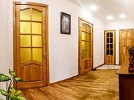 Сдается посуточно 3-комнатная квартира в Кисловодске. 70 м кв. Ставропольский край,Велинградская улица 32