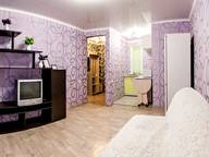 Сдается посуточно 2-комнатная квартира в Кисловодске. 0 м кв. Ставропольский край,Пикетный переулок, 13-2