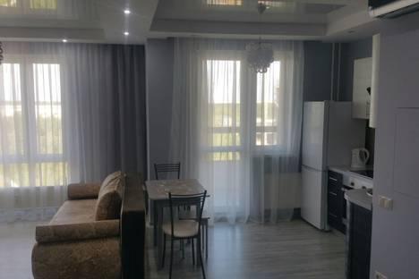 Сдается 2-комнатная квартира посуточно, Москва,Георгиевский проспект, 33к6.