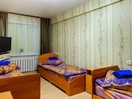 Сдается посуточно 2-комнатная квартира в Воркуте. 50 м кв. Республика Коми,улица Ломоносова, 9