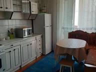 Сдается посуточно 3-комнатная квартира в Лунинце. 80 м кв. Красная улица, 47