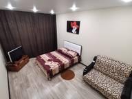 Сдается посуточно 1-комнатная квартира в Ульяновске. 38 м кв. Юго-западная улица, 3