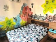 Сдается посуточно 1-комнатная квартира в Краснодаре. 40 м кв. улица Рылеева, 231