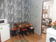 Сдается посуточно 2-комнатная квартира в Талдыкоргане. 0 м кв. Алматинская область,ул. Шевченко, 119