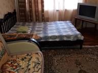 Сдается посуточно 2-комнатная квартира в Туле. 51 м кв. улица Кирова, 25