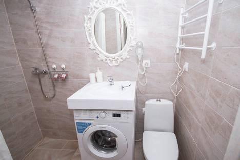 Сдается 4-комнатная квартира посуточно, набережная канала Грибоедова 136.