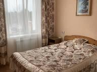 Сдается посуточно 2-комнатная квартира в Когалыме. 0 м кв. Ханты-Мансийский автономный округ,улица Дружбы Народов, 26-Б