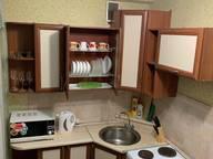 Сдается посуточно 1-комнатная квартира в Когалыме. 0 м кв. Ханты-Мансийский автономный округ,улица Дружбы Народов, 10