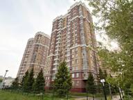 Сдается посуточно 1-комнатная квартира в Казани. 0 м кв. улица Фатыха Амирхана, 14А
