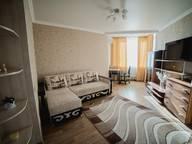 Сдается посуточно 1-комнатная квартира в Ростове-на-Дону. 52 м кв. улица Малюгиной, 228