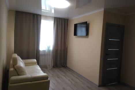 Сдается 2-комнатная квартира посуточно, Ленинский проспект, 54.