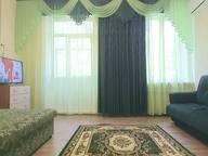 Сдается посуточно 3-комнатная квартира в Воронеже. 96 м кв. улица Фридриха Энгельса, 17