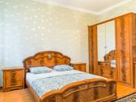 Сдается посуточно комната в Москве. 23 м кв. проспект Маршала Жукова, 3