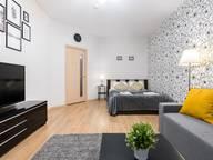 Сдается посуточно 1-комнатная квартира в Санкт-Петербурге. 0 м кв. Приморский проспект, 137к1