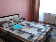 Сдается посуточно 1-комнатная квартира в Рыбинске. 0 м кв. Ярославская область,Центральный район, Центральный микрорайон, Карякинская улица, 43