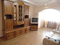 Сдается посуточно 1-комнатная квартира в Кисловодске. 37 м кв. улица Жуковского, 14