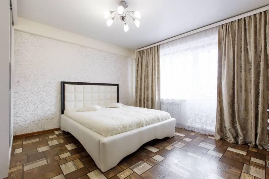 картинки квартир посуточно иркутск посёлке расположена