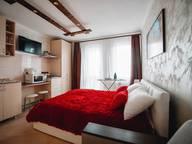 Сдается посуточно 1-комнатная квартира в Рязани. 0 м кв. улица Островского, 16