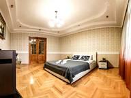 Сдается посуточно 2-комнатная квартира в Кисловодске. 0 м кв. Ставропольский край,улица Куйбышева, 4