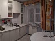 Сдается посуточно 2-комнатная квартира в Рыбинске. 49 м кв. Ярославская область,Центральный район, Центральный микрорайон, улица Свободы, 1А