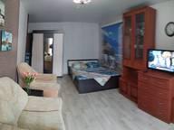 Сдается посуточно 2-комнатная квартира в Рыбинске. 49 м кв. Ярославская область,Центральный район, Центральный микрорайон, улица Радищева, 83