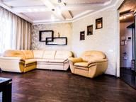 Сдается посуточно 2-комнатная квартира в Барнауле. 0 м кв. улица Димитрова, 67А