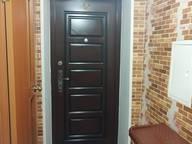Сдается посуточно 1-комнатная квартира в Шерегеше. 30 м кв. Таштагольский район,улица Дзержинского, 14