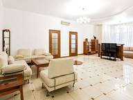 Сдается посуточно 3-комнатная квартира в Москве. 115 м кв. улица Арбат, 51с1