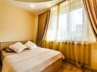 Сдается посуточно 1-комнатная квартира в Самаре. 52 м кв. Солнечная улица, 10