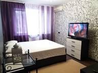 Сдается посуточно 1-комнатная квартира в Тольятти. 0 м кв. улица Победы, 43А