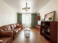 Сдается посуточно 2-комнатная квартира в Кемерове. 57 м кв. улица 50 лет Октября, 30