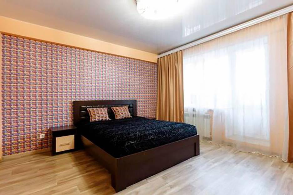 литература картинки квартир посуточно иркутск узнать, как