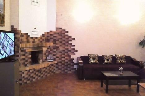 Сдается 2-комнатная квартира посуточно в Белгороде, Промышленный проезд, 2.