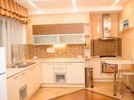 Сдается посуточно 1-комнатная квартира в Санкт-Петербурге. 42 м кв. Троицкая площадь Петроградской стороны, 1
