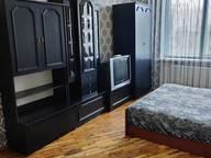 Сдается посуточно 1-комнатная квартира в Алуште. 50 м кв. Республика Крым,улица Ленина