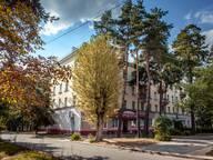 Сдается посуточно 2-комнатная квартира в Минске. 0 м кв. Центральная, 9