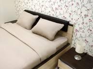 Сдается посуточно 1-комнатная квартира в Туле. 43 м кв. улица Макаренко, 7