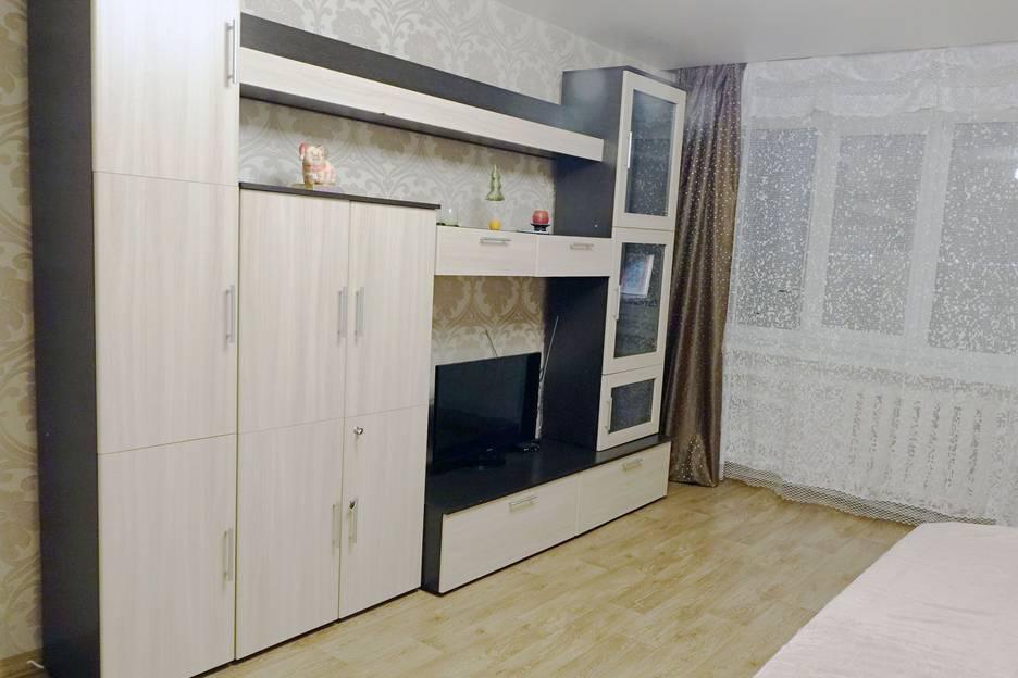 Однокомнатные квартиры посуточно Ульяновск, снять квартиру на ... | 624x936