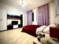 Сдается посуточно 1-комнатная квартира в Железнодорожном. 40 м кв. Московская область, Балашиха,улица Маяковского, 26