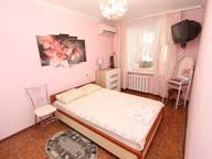 Сдается посуточно 2-комнатная квартира в Феодосии. 50 м кв. Республика Крым,улица Федько, 1