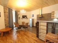Сдается посуточно 2-комнатная квартира в Феодосии. 50 м кв. Республика Крым,Черноморская набережная, 1Г