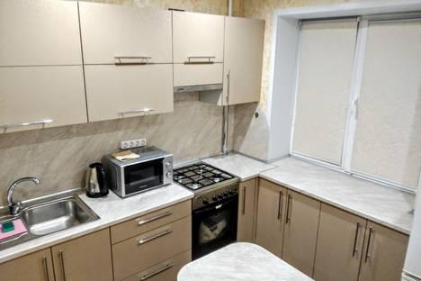 Сдается 2-комнатная квартира посуточно в Бобруйске, интернациональная 54.