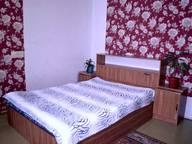 Сдается посуточно 1-комнатная квартира в Йошкар-Оле. 37 м кв. Вознесенская улица, 108