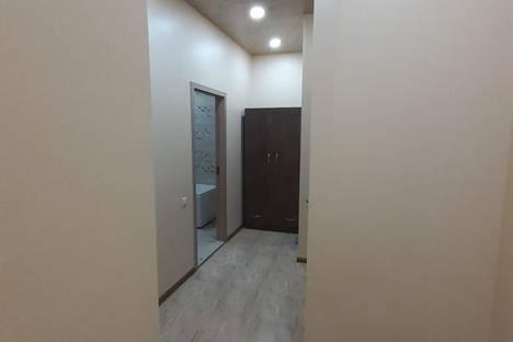 Сдается 1-комнатная квартира посуточно в Батуми, Автономная Республика Аджария,улица Вахтанга Горгасали, 65.