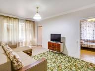 Сдается посуточно 3-комнатная квартира в Ростове-на-Дону. 55 м кв. Университетский переулок, 131Б