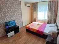 Сдается посуточно 1-комнатная квартира в Воронеже. 42 м кв. улица 45-й Стрелковой Дивизии, 226