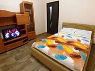 Сдается посуточно 1-комнатная квартира в Воронеже. 48 м кв. Олимпийский бульвар, 6
