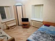 Сдается посуточно 1-комнатная квартира в Сыктывкаре. 40 м кв. ул. Ленина, 32