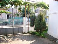 Сдается посуточно коттедж в Кобулети. 0 м кв. Дом с большим зеленым двором